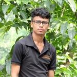 Saidur