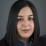 Antonia M.'s avatar