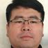 Jiang Y.