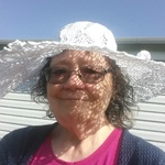 Teresa Z.'s avatar