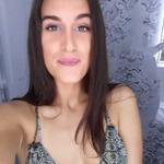 Claudia Seresi