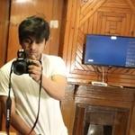 Sudhanshu K.'s avatar