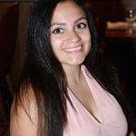 Isabel D.'s avatar