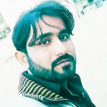 Muhammad Wasim