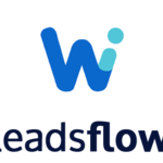 Leads Flow