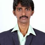 Gurunathkumar S.