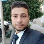 Hossam H.'s avatar