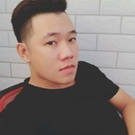Truong Van Chuong