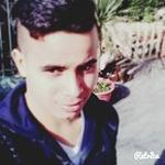 Seif A.