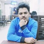 M Mohsin's avatar