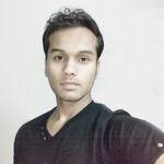 Surinder P.