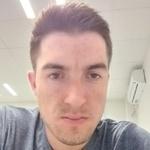 Marko K.'s avatar