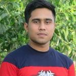 Dorjoy Das