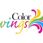 Color W.