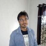 Dharmeshwar S.