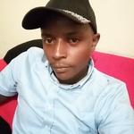 Boniface Mwaniki