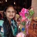Sapna P.'s avatar