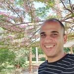 Sameh Salah hashem