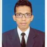 MD SAIFUL A.