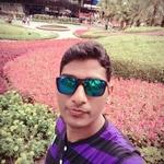 Vinayak's avatar