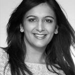 Bhavini R.