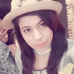 Farjana