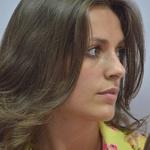 Sladjana P.