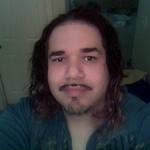 Frankie P.'s avatar