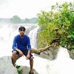 sudharshan