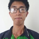Ngo Hung D.