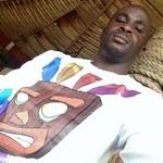 Micheal Oyor Ayomiwa