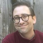 James W.'s avatar