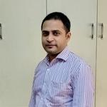 Kazi Sazzad Hossain B.'s avatar