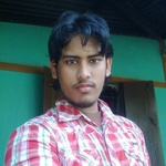 Md Shahed P.