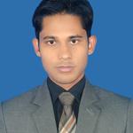 Majhar K.