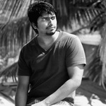 Rakesh M.