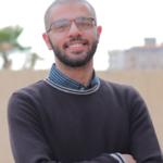 Mohamed A.'s avatar