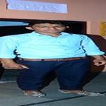 Harender Singh