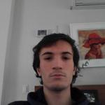 Agustín P.'s avatar