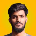 Akash M.'s avatar