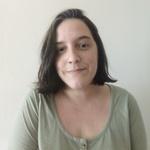 Soledad B.'s avatar