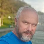 Dima S.'s avatar