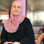Asmaa A.'s avatar