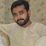 Azeem Sial