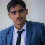 Tayyab Ahmad