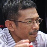 Ahmad Sofi H.