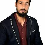 Bilal Ahmad M.