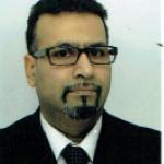 AM Construction Cost Management Ltd