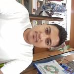 Maniraj P.'s avatar