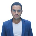 Omar Elmoursi